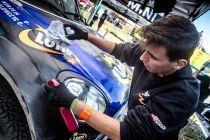 Baja Poland FIA CCR World Cup 2015