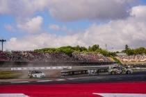 RX Lites - Barcelona 2015